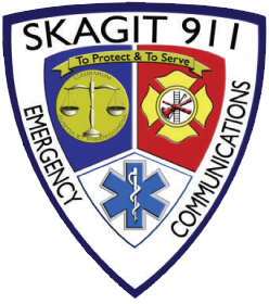 Skagit 911 | Your Emergency Communications Experts